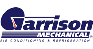 Garrison Mechanical