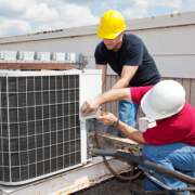 HVAC Maintenance | Air Comfort Corporation